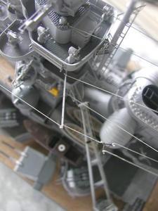 P1010110.JPG