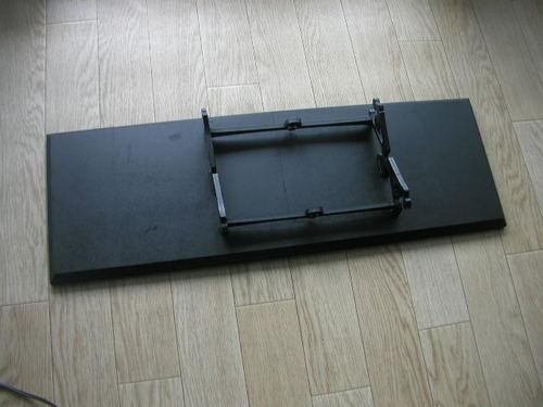 P1010420.JPG