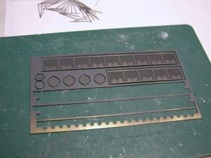 P1011020.JPG
