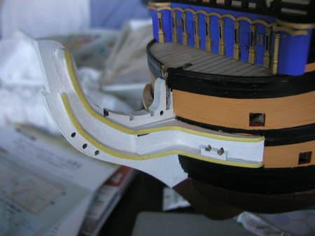 P1011042.JPG