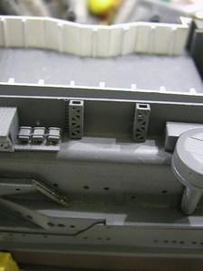 P1011086.JPG