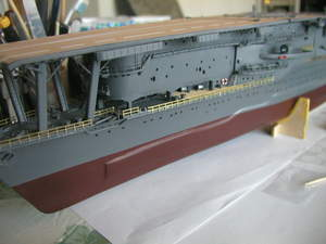 P1011211.JPG
