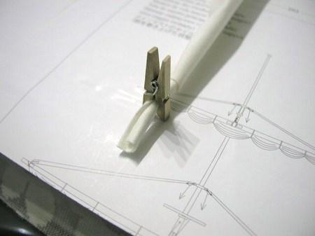 P1011217.JPG