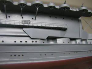 P1011322.JPG