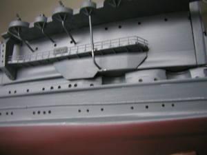 P1011323.JPG