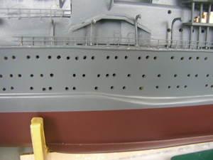 P1011355.JPG