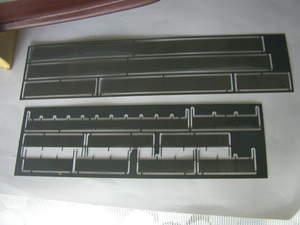 P1011398.JPG