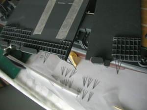 P1011408.JPG