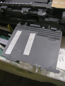 P1011416.JPG
