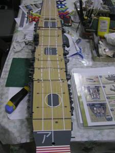 P1011470.JPG