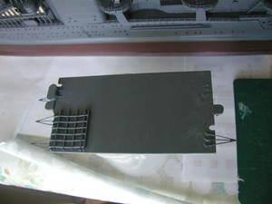P1011556.JPG