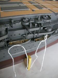 P1011591.JPG