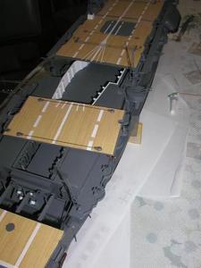 P1011657.JPG