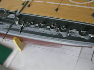 P1011671.JPG