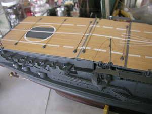P1011674.JPG