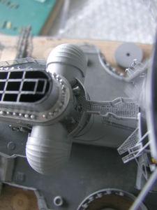 P1019527.JPG