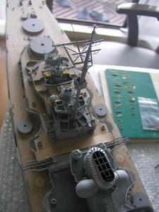 P1019538.JPG