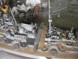 P1019812.JPG