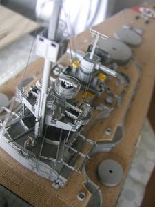 P1019847.JPG