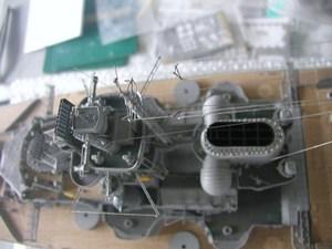 P1019957.JPG
