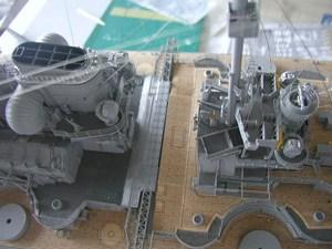 P1019966.JPG