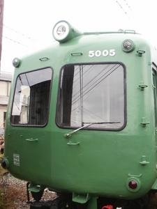 PA280011.JPG