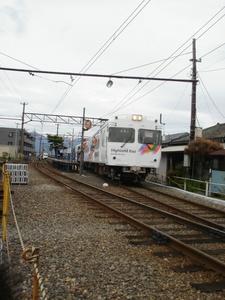 PA280082.JPG