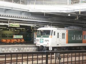 PA280108.JPG