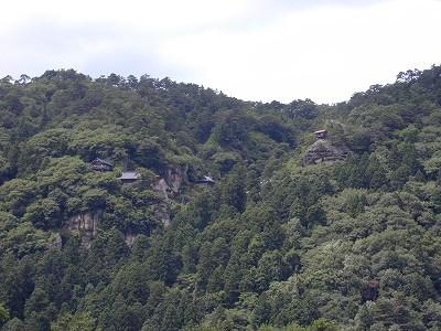 s-山寺を望む.jpg