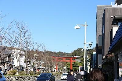 s-IMG_7153.jpg