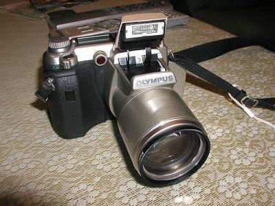 s-P1012250.jpg