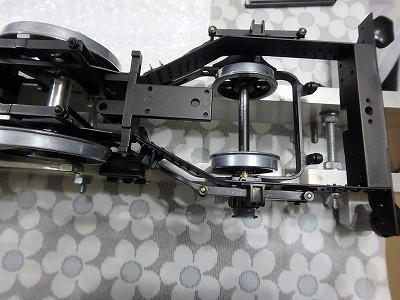 s-P1080027.jpg