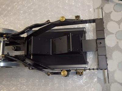 s-P1080035.jpg