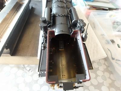 s-P1230023.jpg