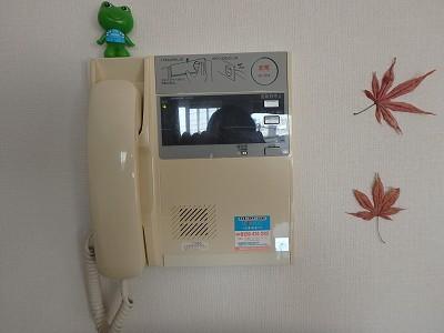 s-P1280005.jpg