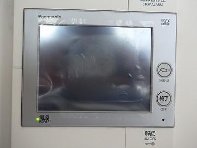 s-P1300019.jpg