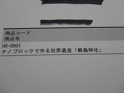 s-P1300103.jpg