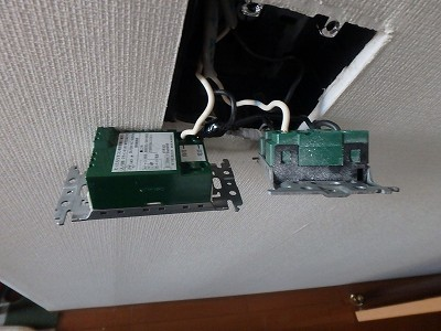 s-P3250031.jpg