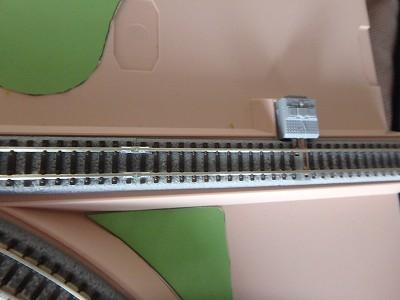 s-P4300070.jpg