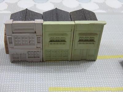 s-P5160065.jpg