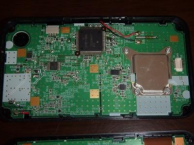s-P6110020.jpg