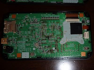 s-P6110021.jpg