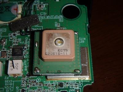 s-P6110028.jpg