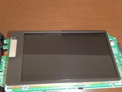 s-P6110034.jpg