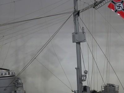 s-P6150044.jpg