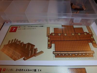 s-P6300018.jpg