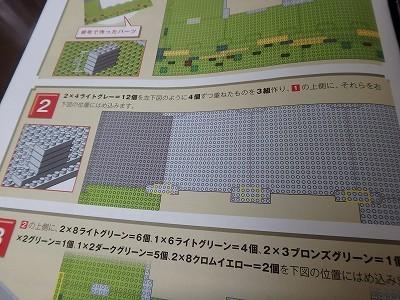s-P7250005.jpg