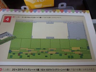 s-P7280084.jpg