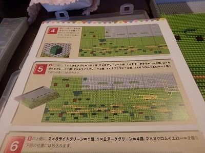 s-P8010145.jpg