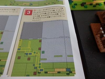 s-P8040185.jpg